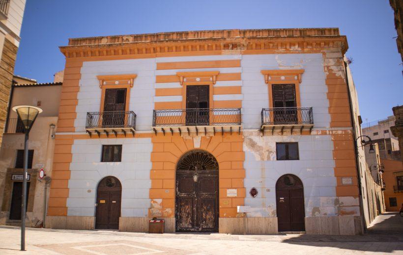 Museo Scaglione