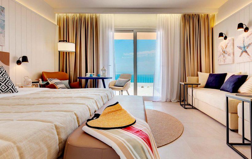 Torre del Barone Premium Resort
