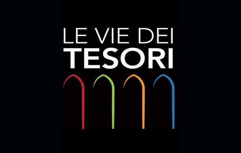 Ritorna a Sciacca il festival della bellezza.